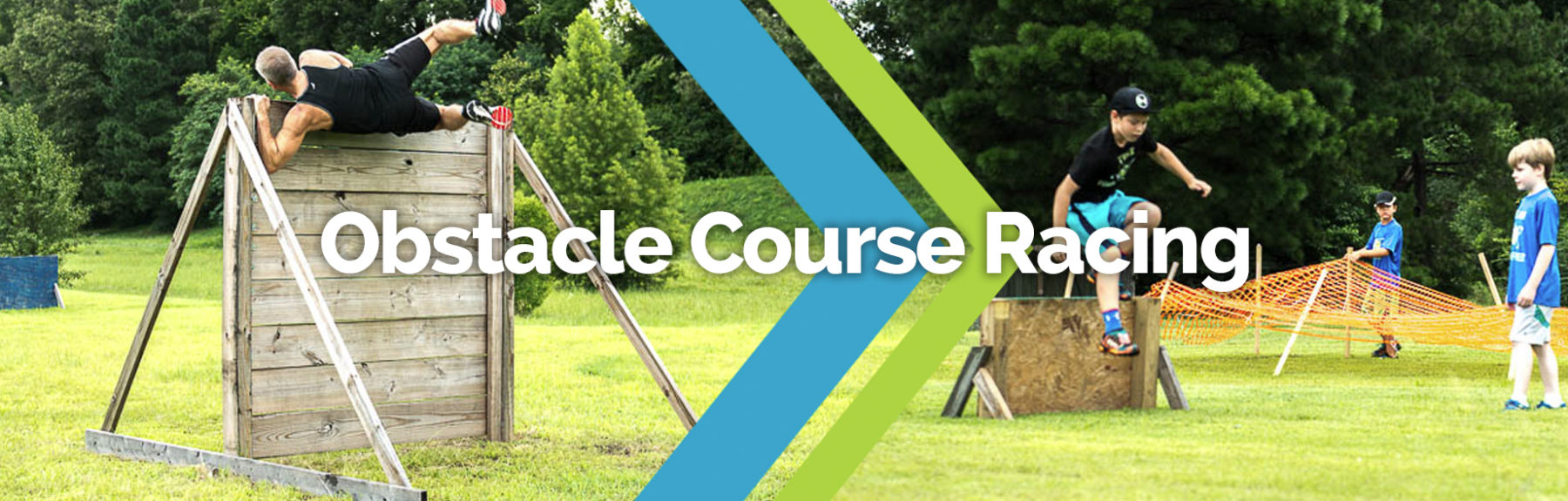 obstacle course racing classes at fusion fitness memphis
