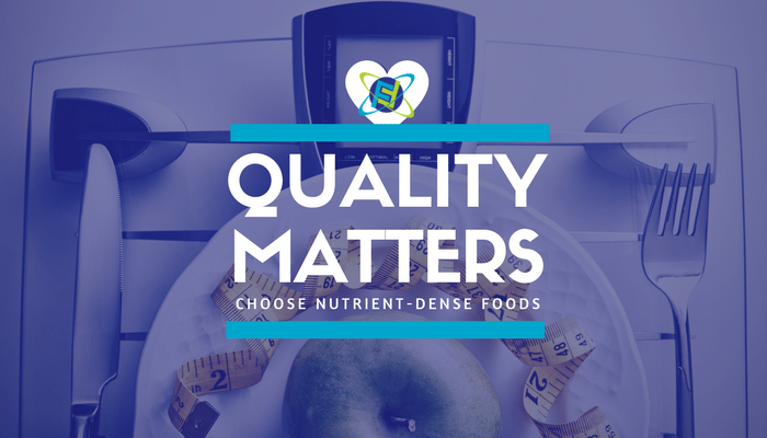 Fusion Fitness Memphis quality nutrition matters